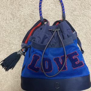 Tory Burch Sports Bag for Sale in Plano, TX