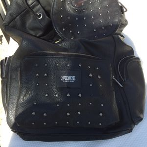 Backpack for Sale in Akron, OH