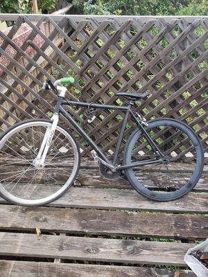 Fixie bike for Sale in San Diego, CA