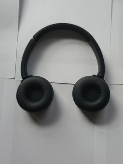 Bluetooth Headphones (Never Used) for Sale in Gaithersburg,  MD
