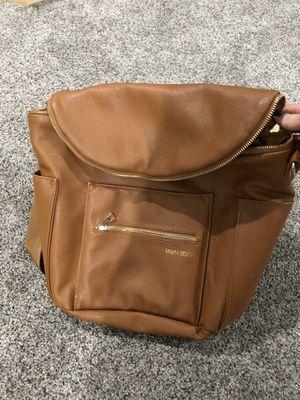 Fawn design diaper bag for Sale in Montesano, WA