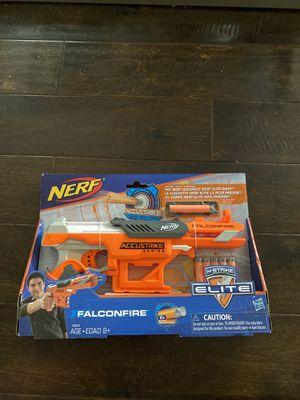 Nerf gun for Sale in Powder Springs, GA