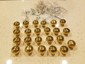 Kitchen Cabinet knobs for Sale in Fairfax, VA