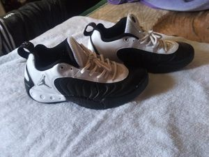 Jordan's size 10. And very clean for Sale in Albuquerque, NM