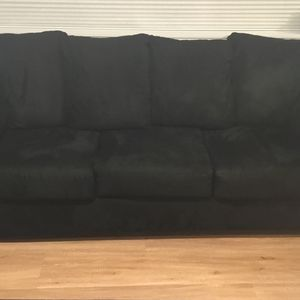 Living Room Sofa By Ashley furniture for Sale in Edmonds, WA