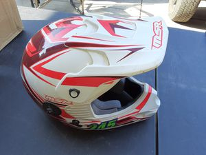 Helmet size Youth for Sale in Visalia, CA