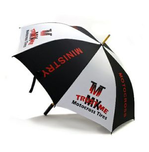 MX Motocross umbrella for Sale in Menifee, CA