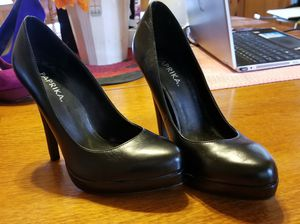 Women's designer heels for Sale in Fresno, CA