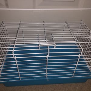 Pet Carrier for Sale in Irvine, CA