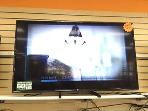 49 in LG Tv for Sale in Kansas City, MO