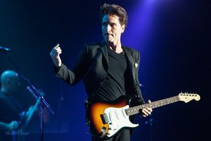 Richard Marx Concert Tickets. Nov 9th. Tulalip Casino for Sale in Tacoma, WA