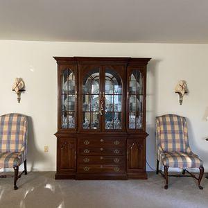 Ethan Allen Chairs for Sale in Barrington, RI