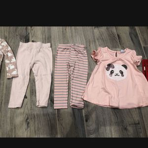24m Girl Clothes for Sale in Battle Ground, WA
