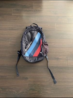 BMW Puma backpack for Sale in Windermere, FL
