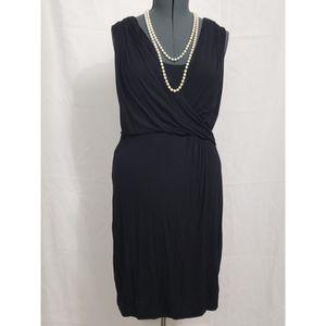 Tahiri little black dress sz L for Sale in Houston, TX