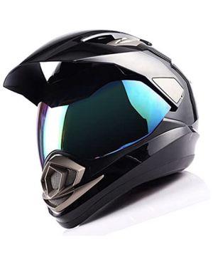 Motorcycle helmet for Sale in Anaheim, CA