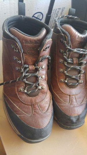 Originals timberland boots for Sale in Phoenix, AZ