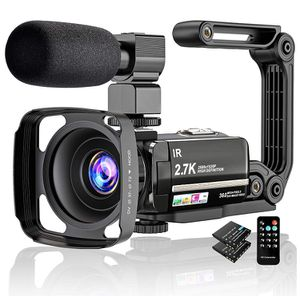 Video Camera 2.7K for Sale in Staten Island, NY