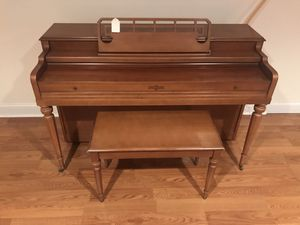 Gable Nelson Piano good condition for Sale in Hagerstown, MD