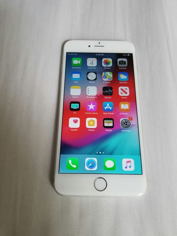 IPhone 6 T-mobile or metro pcs network 16GB mint condition