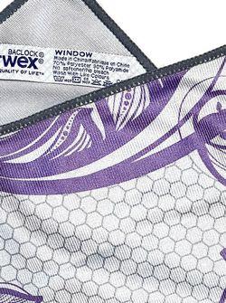 Norwex Window Cloth - New for Sale in Santa Ana,  CA