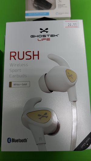 Earbuds for Sale in Amarillo, TX