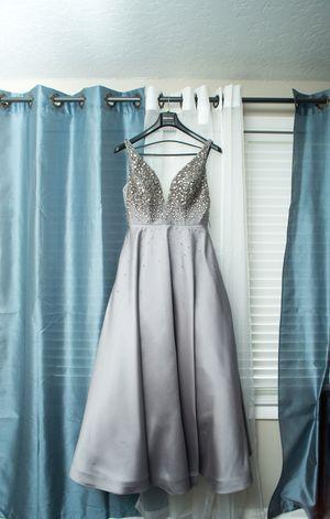 Dress for Sale in Aloma, FL