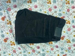 Guess jeans slim fit MEN for Sale in Brooklyn, NY