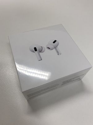 Free AirPod pro give away for Sale in North Miami Beach, FL