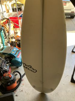 "Orion Surfboard 70"" for Sale in Portland,  OR"