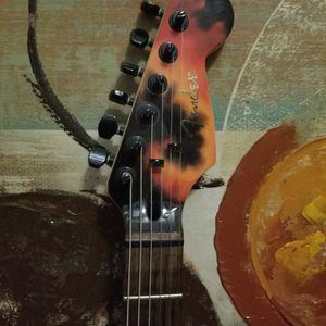 Fender Showmaster for Sale in Gilbert, AZ