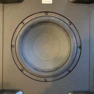 Klipsch SW-450 (For Parts) for Sale in Houston, TX