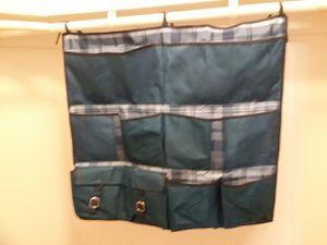 Nylon closet organizer for Sale in Corona, CA