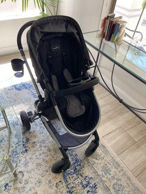 Evenflo Stroller for Sale in Mesa, AZ