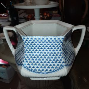 Adams English Ironstone for Sale in City of Industry, CA