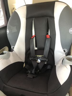 Car seat for Sale in Clarks Summit, PA