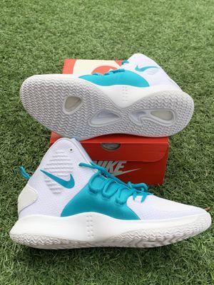 Nike Hyperdunk X TB Basketball Shoes Size 12.5 ($90 EACH) for Sale in Las Vegas, NV