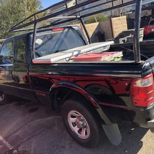 2003 Ford Ranger for Sale in Morgan Hill, CA