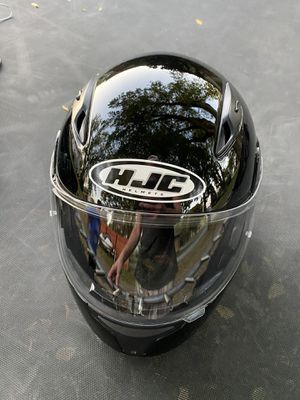 Medium Size helmet for Sale in Plainfield, IL