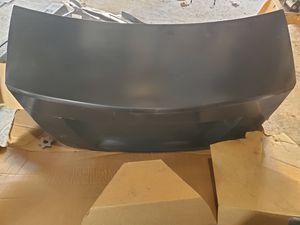 Trunk lid for Sale in Dearborn, MI