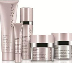 Marykay for Sale in Whittier, CA