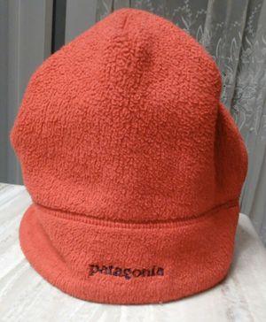 Patagonia Fleece Beanie/Skull Cap for Sale in Norwalk, CA