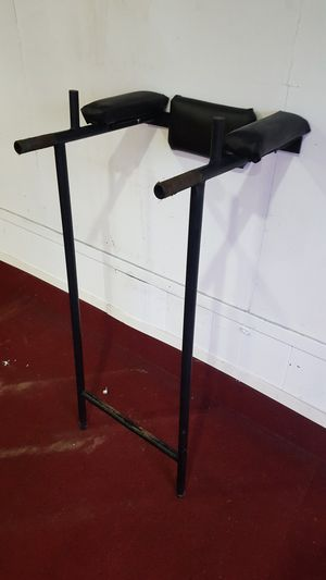 Wall Mount Work Out Bars for Sale in US
