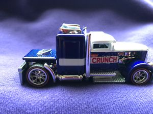 Crunch rig for Sale in Fresno, CA