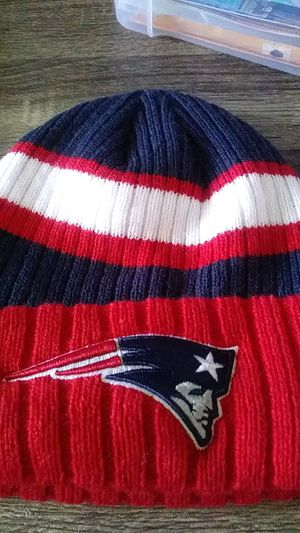 New England patriots items for Sale in Fresno, CA