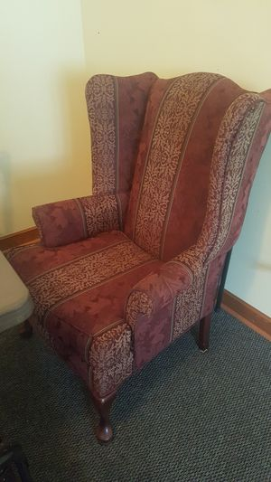 Recliner Chair for Sale in Everett, MA