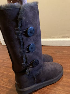 UGG Australia boots for Sale in Mount Prospect, IL