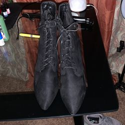 boot Size 11 for Sale in Wilmington,  DE