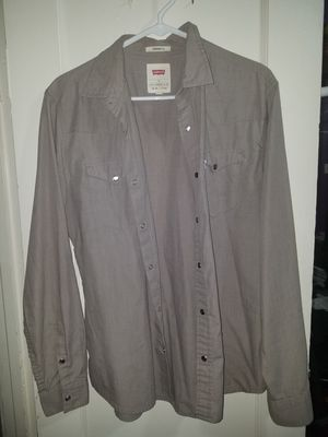 Mens Dress Shirts for Sale in Newburgh, IN