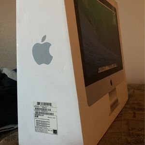 "Apple Mac A1418 21.5"" for Sale in Rancho Cucamonga, CA"